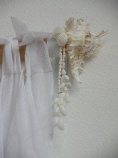 beach curtain rods 1000 images about natural curtain hardware on pinterest