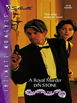 A Royal Murder a royal murder romancing the crown kindle edition by