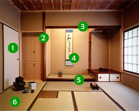 japanese tea ceremony room japanese tea ceremony chashitsu