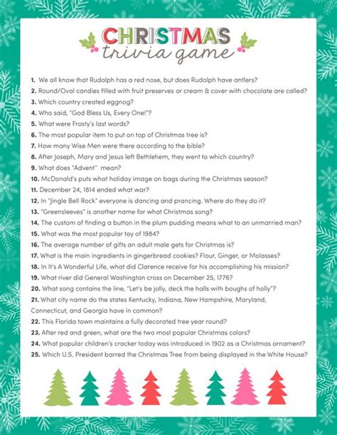 printable holiday stress quiz entertainment ideas for company holiday parties temple