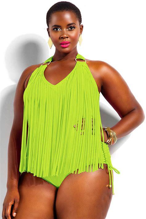 swim woman hot plus size woman bathing suit women s swimwear bathing