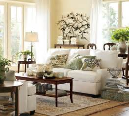 pottery barn pottery barn living room paint colors 2017 2018 best