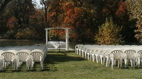 Wedding Venues Peoria Il by Ravina On The Lakes Peoria Il Wedding Venue