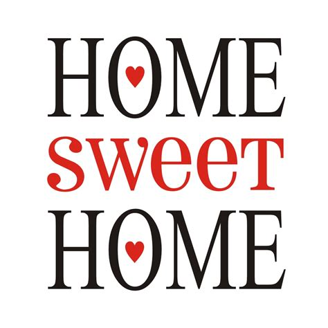 home sweet home sovrummet unikdekor se