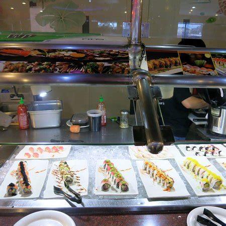 hibachi grill supreme buffet augusta restaurant