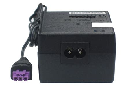 Power Supply Printer hp 0957 2269 ac adapter 32vdc 625ma inkjet printer power supply hp 0957 2269 ac adapter 32vdc