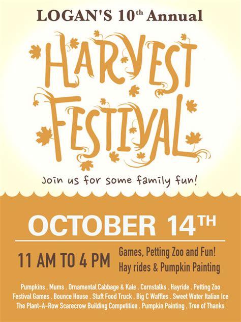 ace hardware festival citylink logan s annual harvest festival seaboard ace hardware