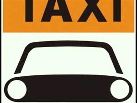 ufficio consumatori roma tar lazio sospende gli aumenti delle tariffe taxi la