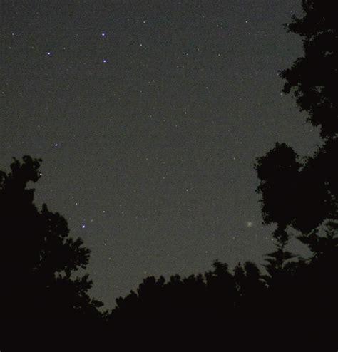 deep sky   dslr sky telescope