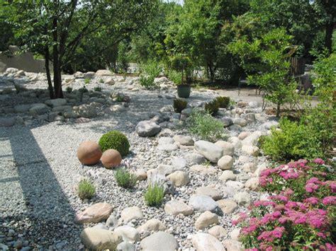 Steingarten Bilder