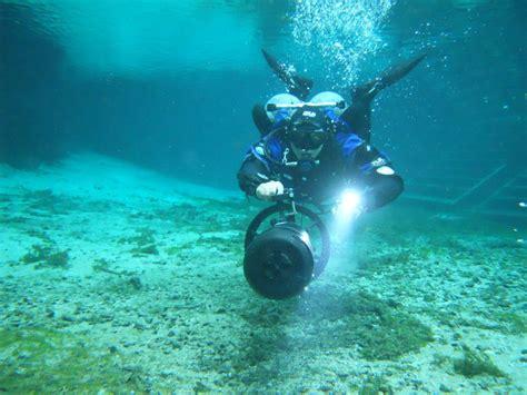 halcyon dive gear halcyon scooter t16 tec divesysteme