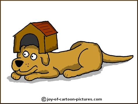 cartoon dog house cartoon dog house dog house pictures dog house cartoon dog house picture