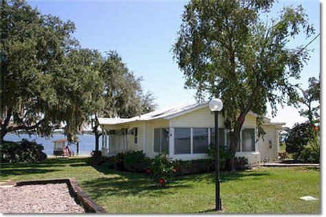 Lakeside Cottages Lake Placid Fl Resort Reviews Lake Placid Cottages