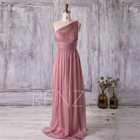 Afikha Dusty Maxi 1 25 best ideas about dusty bridesmaid dresses on