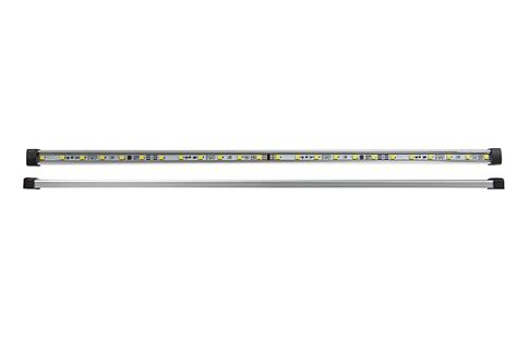 Bar Fixtures Weatherproof Led Linear Light Bar Fixture Bright Leds