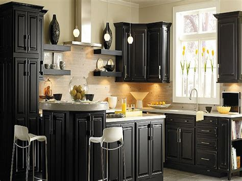kitchen cabinets thomasville thomasville kitchen cabinets black villa style custom