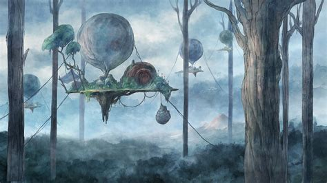 Child Of Light Ps3 by Child Of Light Concept And Fan Playstation Lifestyle