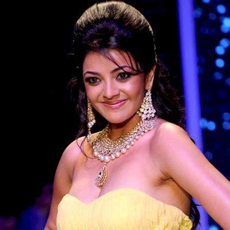 top 50 most beautiful women in hollywood amo life kajal agarwal 50 latest hd hot photos images wallpapers