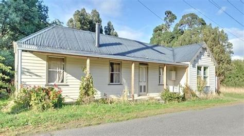 cheapest places to rent where are the cheapest places to rent in australia real