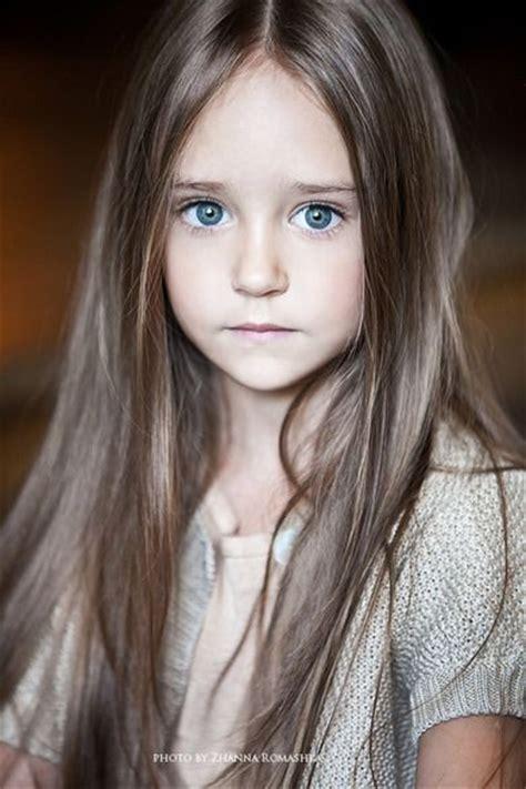 158 best images about my little girl on pinterest dibujo sofia pestryakova little girl pinterest