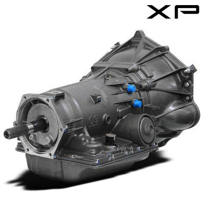 4l60e transmission for sale 4l60e transmission for sale remanufactured rebuilt 4l60