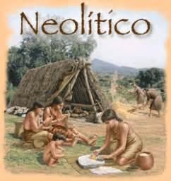 imagenes de la revolucion neolitica revoluci 243 n y arquitectura neol 237 tica