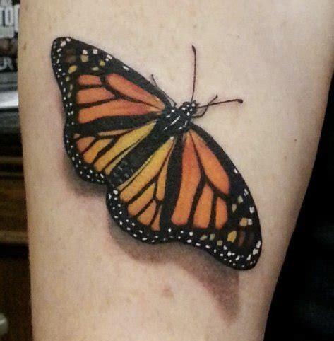monarch design image gallery monarch tattoo