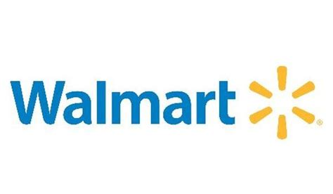 walmart hours of operation store archives all business hours