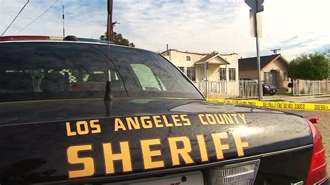 Los Angeles County Sheriff S Department Warrant Search Deputy Sexually Harassed By Banditos At East L A