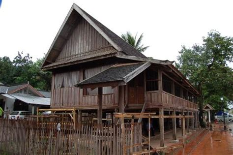 buy house in laos houses in laos