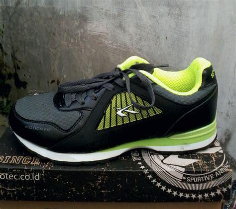Sepatu Running Spotec Spc 2 5 iklanjogja pasang iklan sepatu spotec running