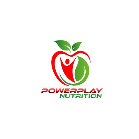 logo design contests 187 unique logo design wanted for power
