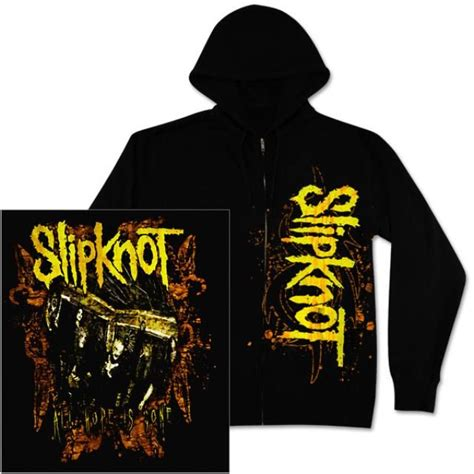 Jaket Sweater Sour 1000 images about slipknot hoodies sweaters on