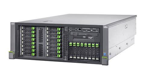 Server Fujitsu Primergy Tx140 S1 fujistu server primergy photo gallery fujitsu caribbean