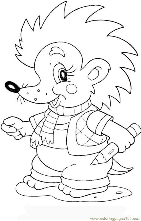 baby hedgehog coloring page baby shadow the hedgehog coloring pages coloring pages