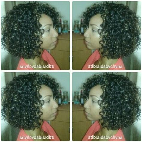 shops in atlanta that braid hair using freetress bohemin by crochet gogo curl by freetress serving atlanta and surrounding