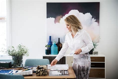 the shaynna blaze x road collection is here