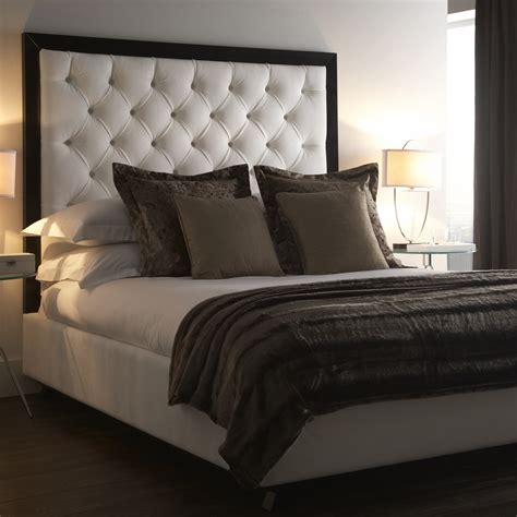 designs for headboards for beds headboards by design