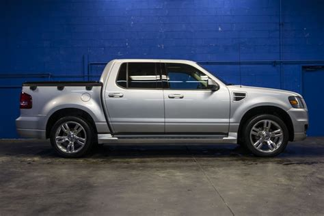 ford explorer sport trac adrenalin 2010 ford sport trac adrenalin ford gallery