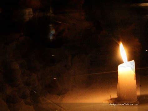 A Light Shining In Darkness by 03 November 2010 Awakenedbride