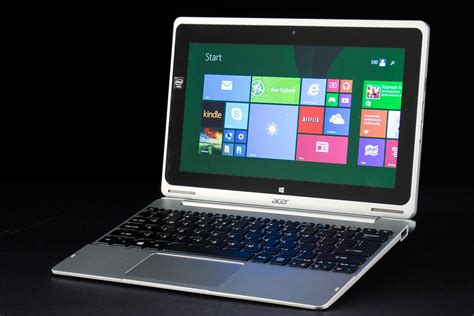 Laptop Acer Aspire Windows 10 199 windows 8 laptops to allegedly launch this fall digital trends