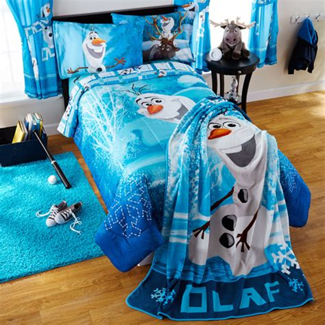 disney frozen bedroom set frozen bedding sets webnuggetz com