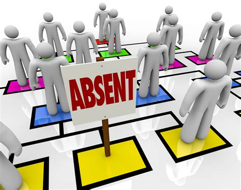 absenteeism costs the country s economy r12 16 billion
