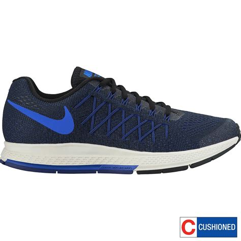nike non athletic shoes nike s air zoom pegasus 32 running shoes running