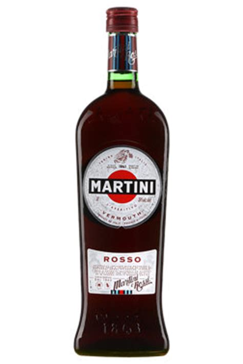 martini rosso glass martini rosso en solde cette semaine salewhale ca