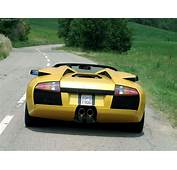 Lamborghini Murcielago Related Imagesstart 300  WeiLi