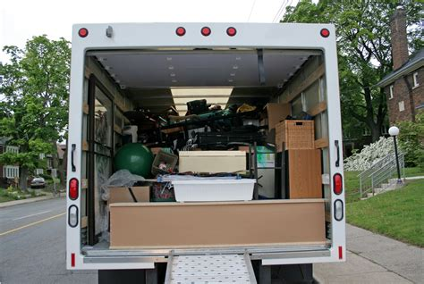 moving with a moving truck www pixshark images galleries with a bite