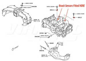 Toyota Location Tacoma Horn Wiring Diagram Tacoma Wiring Diagram Free