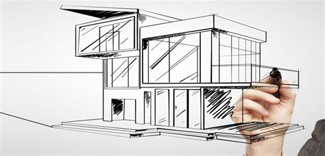 architectual plans architectural plan design services scp lymington hshire