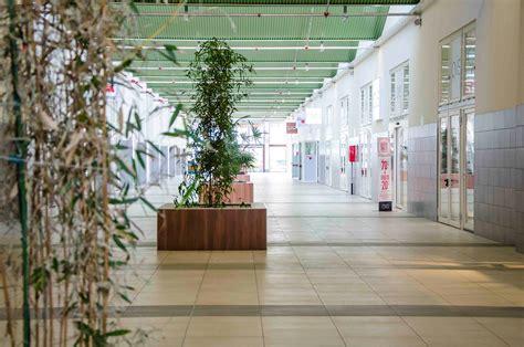centro commerciale co dei fiori orari galleria dei fiori centro commerciale a bra